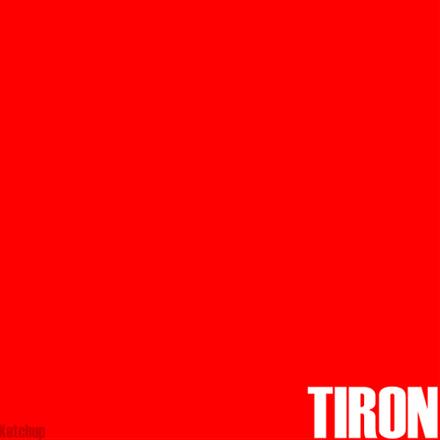 cover-tironketchup