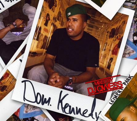 cover-domken25