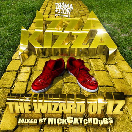 cover-izzakizzawizard