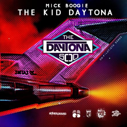 cover-kiddaytona500