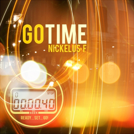 cover-nickelfgotime