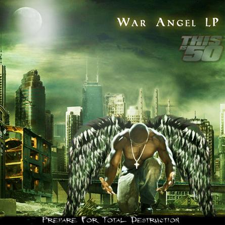 cover-50warangel