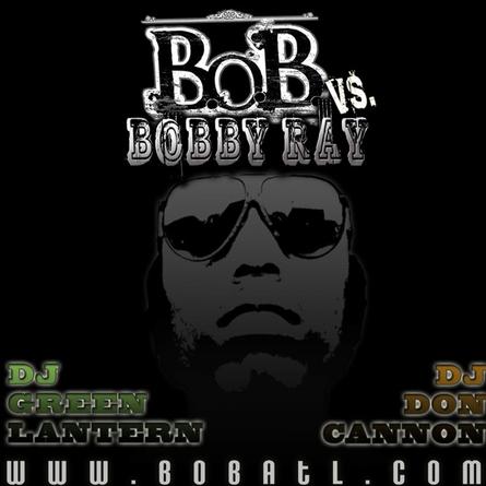 cover-bobvsbobbyray