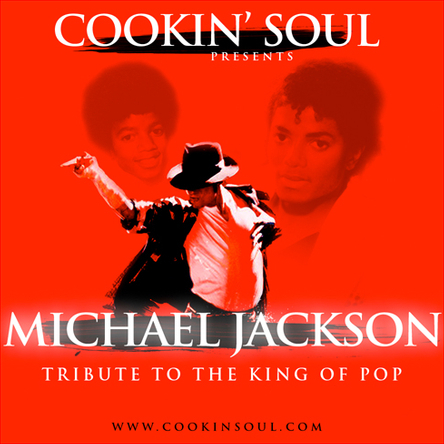 cover-cookinsoulmj