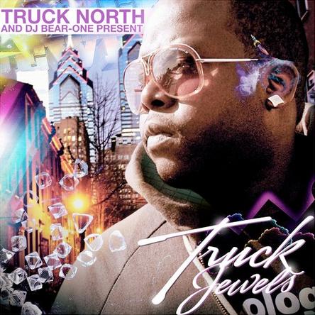 cover-trucknorth
