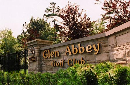 glenabbey