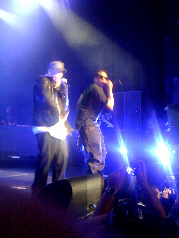 jayz-eminem-djhero-wiltern-12-jay-and-em-live-together-renegade
