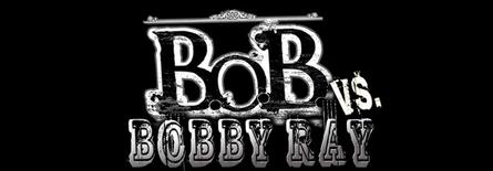previewbobbyraybob
