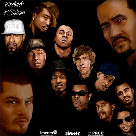 cover-beatnickksalaamnoname