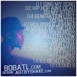 bobbyray2