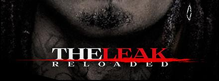 theleaksmall