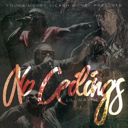 cover-weezynoceilings