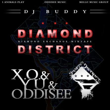 cover-diamonddistexchange