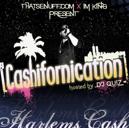 cover-harlemscashcashifornication